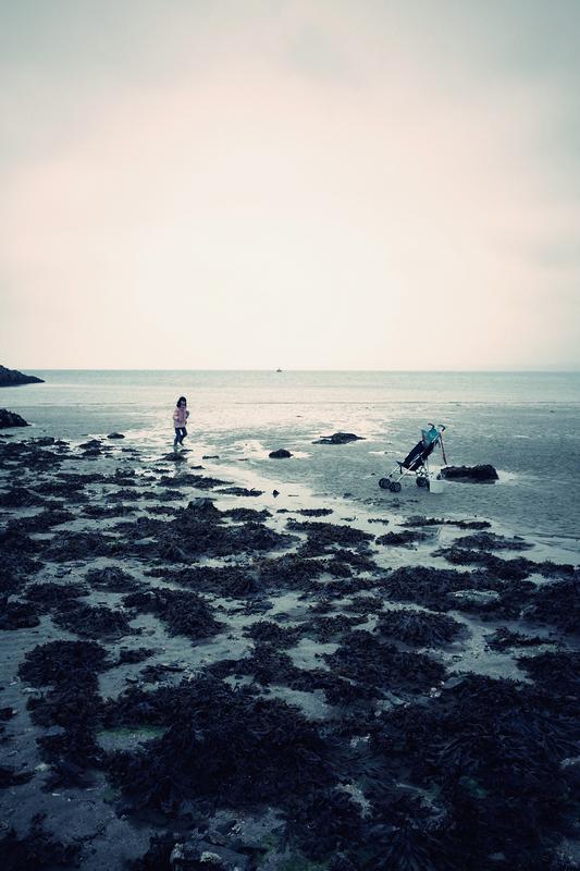 http://yann.marecal.free.fr/divers1/cotes1704.jpg
