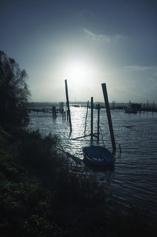 http://yann.marecal.free.fr/divers1/oleron14.jpg